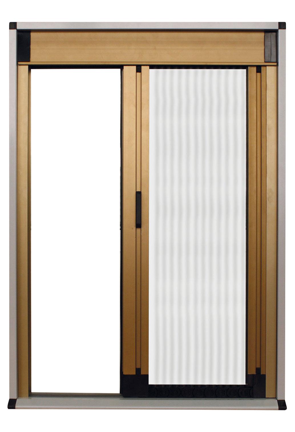 Modelli di zanzariere per porte finestre zanzariera per a - Zanzariere porta finestra prezzi ...